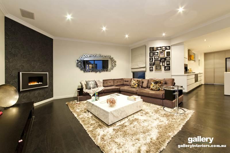 hear. beautiful ideas. Home Design Ideas